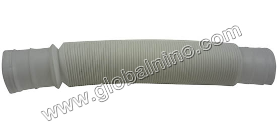 pedicure spa extension hose