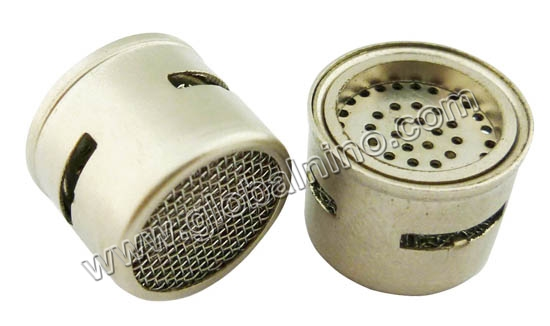 Water Saver Faucet Aerator Global Nino Industries Limited